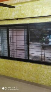 Gallery Cover Image of 350 Sq.ft 1 RK Apartment for rent in Sion for 13500