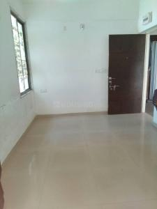 Gallery Cover Image of 1150 Sq.ft 2 BHK Apartment for rent in Bopal for 12000