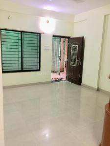 Gallery Cover Image of 1500 Sq.ft 2 BHK Apartment for rent in Harihar Gokul Park, Somalwada for 12500