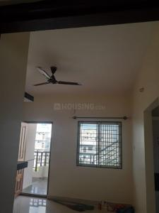 Gallery Cover Image of 650 Sq.ft 1 BHK Apartment for rent in Chikkakannalli for 11000