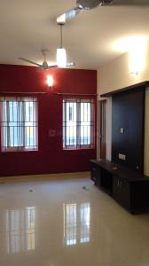 Gallery Cover Image of 1250 Sq.ft 2 BHK Independent Floor for rent in HSR Layout for 25000