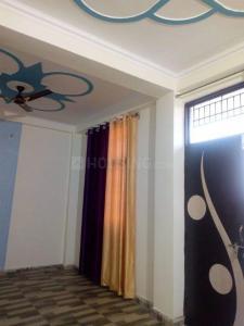 Gallery Cover Image of 1500 Sq.ft 3 BHK Villa for buy in Sundaram Shri Sai Heritage Villas, Talabpur Urf Hathipur for 3680000