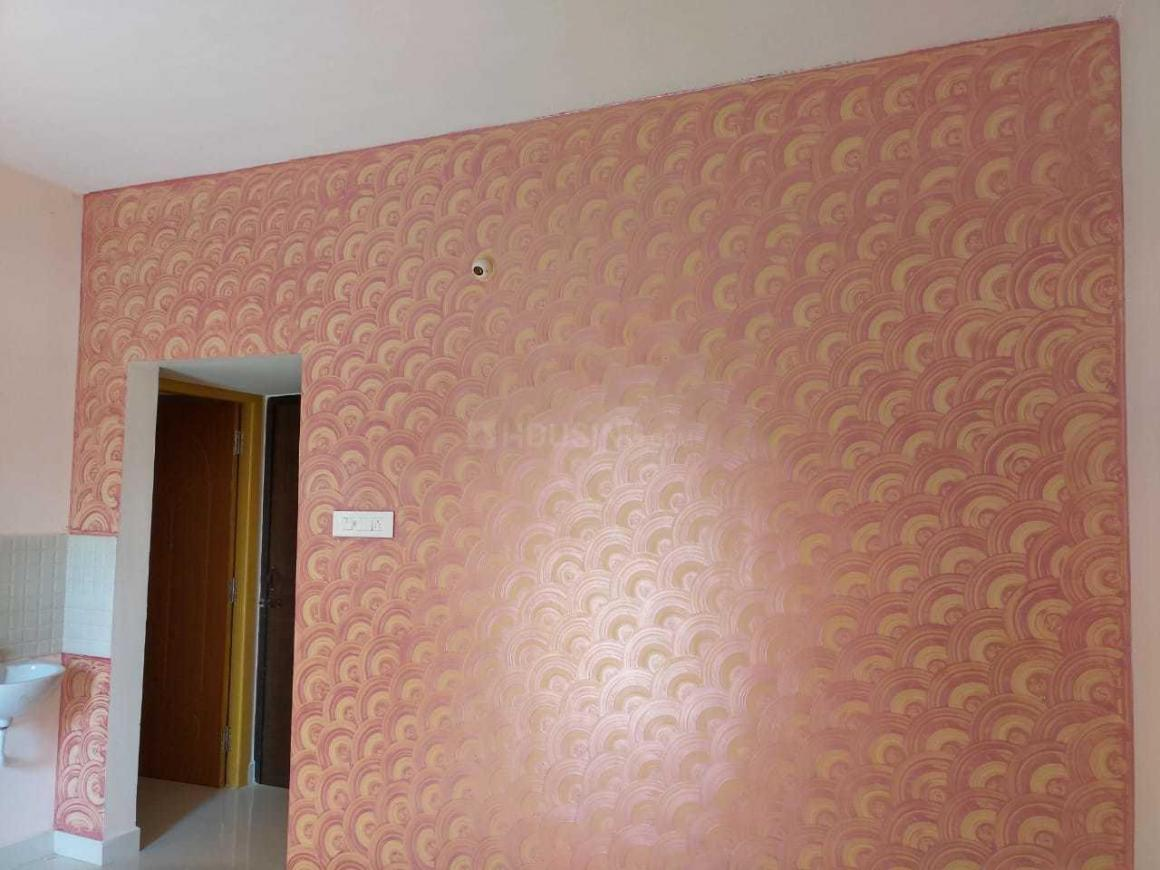 Bedroom Image of 770 Sq.ft 2 BHK Apartment for buy in Ambattur for 4200000