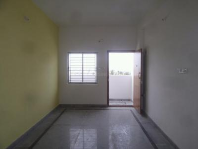 Gallery Cover Image of 1100 Sq.ft 2 BHK Apartment for rent in Vijayanagar for 18000