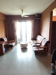 Gallery Cover Image of 950 Sq.ft 2 BHK Apartment for buy in Niketan Residency, Dunetha for 2500000