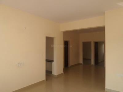 Gallery Cover Image of 1100 Sq.ft 2 BHK Independent Floor for buy in Kamala Nagar for 5700000