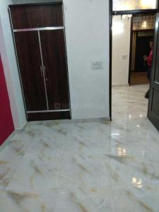 Gallery Cover Image of 1400 Sq.ft 3 BHK Independent Floor for rent in Shakti Khand for 13500