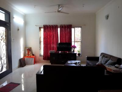 Gallery Cover Image of 2800 Sq.ft 3 BHK Independent House for buy in Baner for 27000000