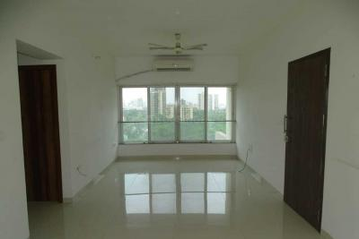 Gallery Cover Image of 1050 Sq.ft 2 BHK Apartment for buy in Govandi for 31000000