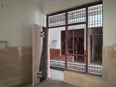 Gallery Cover Image of 270 Sq.ft 1 RK Apartment for rent in New Ashok Nagar for 6500