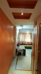 Gallery Cover Image of 1500 Sq.ft 3 BHK Apartment for rent in Jodhpur for 23000