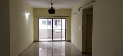 Gallery Cover Image of 1444 Sq.ft 3 BHK Apartment for rent in Corporate Suncity Apartments, Bellandur for 42000