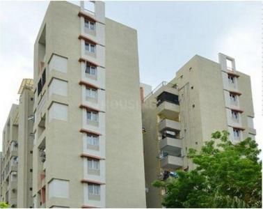Gallery Cover Image of 1854 Sq.ft 3 BHK Apartment for buy in Jodhpur for 11680200