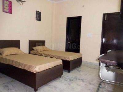 Bedroom Image of Powai Vihar Complex Near Hiranandani Garden in Powai
