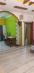 Gallery Cover Image of 310 Sq.ft 3 BHK Independent House for buy in Attapur for 35000000