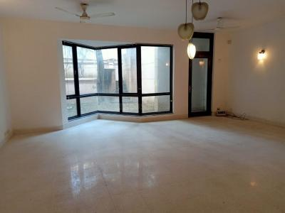 Gallery Cover Image of 4700 Sq.ft 5 BHK Apartment for rent in Silverglades Laburnum, Sushant Lok I for 120000