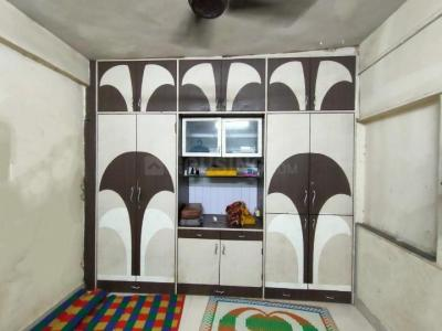 Gallery Cover Image of 600 Sq.ft 2 BHK Independent House for rent in Goregaon West for 25000