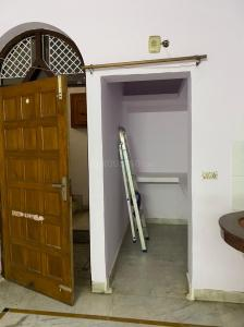 Gallery Cover Image of 1500 Sq.ft 2 BHK Independent Floor for rent in Sector 31 for 15000