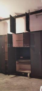 Gallery Cover Image of 1000 Sq.ft 2 BHK Independent Floor for rent in Tilak Nagar for 25000