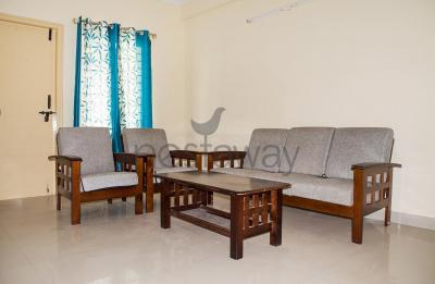 Living Room Image of PG 4642551 Halanayakanahalli in Halanayakanahalli