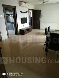 Gallery Cover Image of 1230 Sq.ft 3 BHK Apartment for buy in Kharghar for 16500000