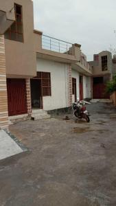 Gallery Cover Image of 540 Sq.ft 1 BHK Independent House for buy in Noida Extension for 2099000
