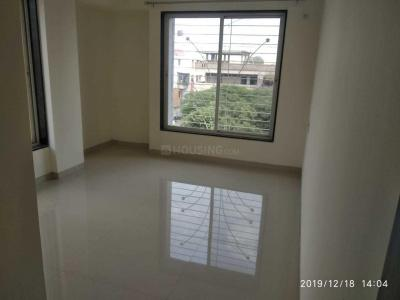 Gallery Cover Image of 1275 Sq.ft 3 BHK Apartment for rent in Dhanori for 20000