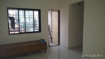 Gallery Cover Image of 577 Sq.ft 1 BHK Independent Floor for buy in Monika Plaza, Fursungi for 2200000