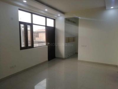Gallery Cover Image of 350 Sq.ft 1 RK Apartment for rent in Shipra Suncity for 6500