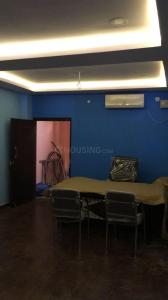 Gallery Cover Image of 350 Sq.ft 1 RK Independent Floor for rent in Jam Bagh for 15000