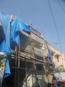 Gallery Cover Image of 1750 Sq.ft 3 BHK Independent House for buy in Chromepet for 8500000
