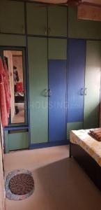 Gallery Cover Image of 375 Sq.ft 1 RK Apartment for buy in Deep Niketan, Malad West for 5400000