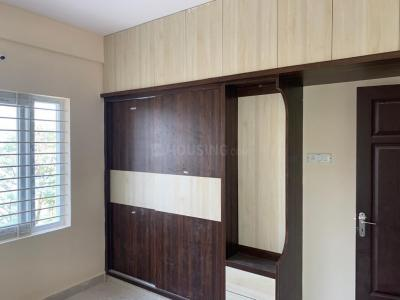 Gallery Cover Image of 2500 Sq.ft 9 BHK Independent House for buy in HSR Layout for 20000000