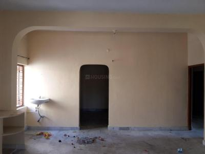 Gallery Cover Image of 1000 Sq.ft 2 BHK Apartment for rent in Tarnaka for 15000