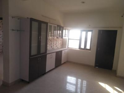 Gallery Cover Image of 1550 Sq.ft 2 BHK Apartment for rent in Pithuwala Kalan for 13000