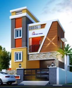Gallery Cover Image of 1600 Sq.ft 3 BHK Villa for buy in Tambaram for 9500000