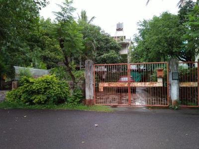 Gallery Cover Image of 5616 Sq.ft 6 BHK Independent House for buy in Hirawadi for 22500000