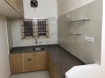 Gallery Cover Image of 650 Sq.ft 1 BHK Apartment for rent in Adambakkam for 12000