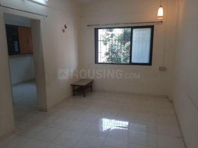 Gallery Cover Image of 870 Sq.ft 2 BHK Apartment for buy in Vaibhavlaxmi, Govind Nagar for 3500000