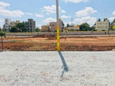 1470 Sq.ft Residential Plot for Sale in Sarjapur, Bangalore