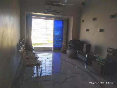Gallery Cover Image of 1220 Sq.ft 2 BHK Apartment for buy in Kandivali East for 27100000