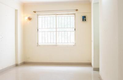 Gallery Cover Image of 1700 Sq.ft 3 BHK Apartment for rent in Brookefield for 38000
