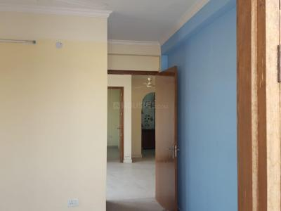 Gallery Cover Image of 502 Sq.ft 1 BHK Apartment for rent in South Extension I for 10000