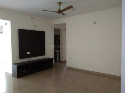 Gallery Cover Image of 1350 Sq.ft 3 BHK Apartment for rent in Rajajinagar for 34000