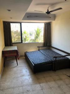 Gallery Cover Image of 1350 Sq.ft 2 BHK Independent Floor for rent in Andheri East for 400000