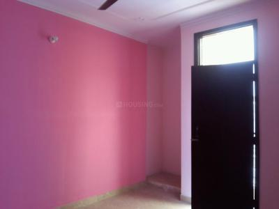 Gallery Cover Image of 450 Sq.ft 1 BHK Apartment for buy in Chhattarpur for 1750000