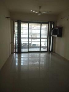 Gallery Cover Image of 1200 Sq.ft 3 BHK Apartment for rent in Satellite for 18000