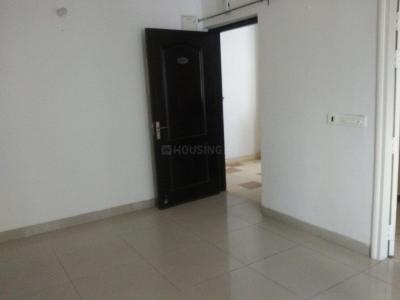 Gallery Cover Image of 1200 Sq.ft 2 BHK Apartment for rent in Zeta I Greater Noida for 8000