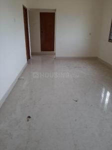 Gallery Cover Image of 838 Sq.ft 2 BHK Apartment for buy in Guduvancheri for 3300000