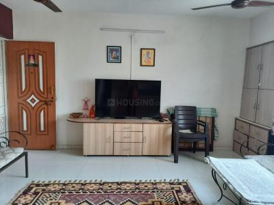 Gallery Cover Image of 928 Sq.ft 2 BHK Apartment for buy in Chinmay Apartment , Karve Nagar for 8900000